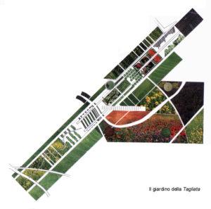Parco-di-Centocelle-Roma