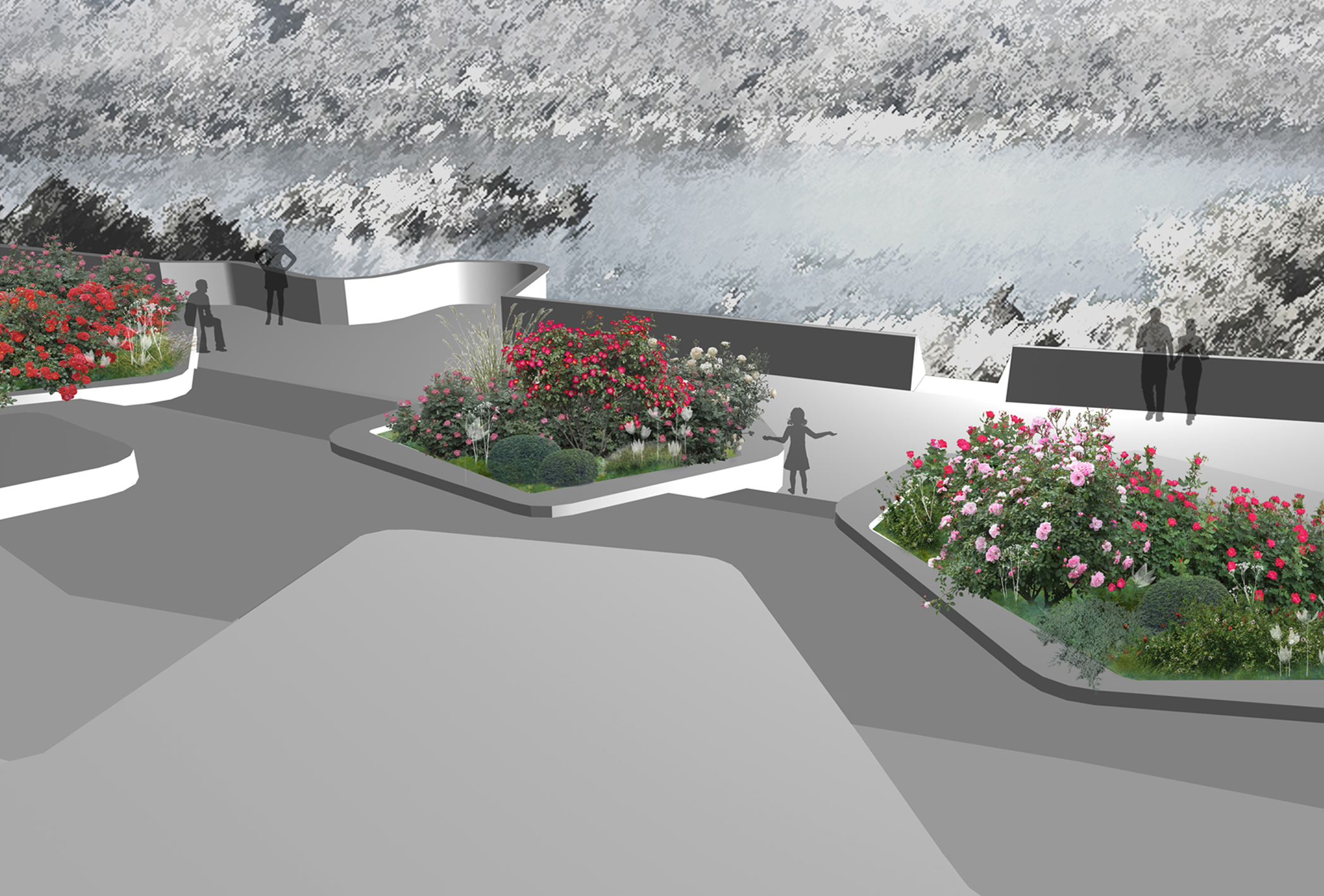 giardino-a-Orta-San-Giulio