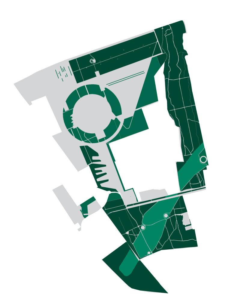 parco-urbano-pubblico-della-bassona